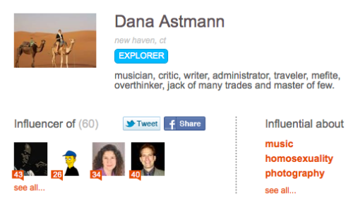 screen-shot-klout